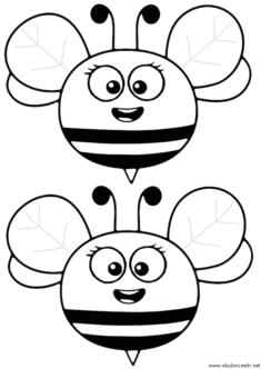 ari-boyama-sayfasi-bee-coloring-page-(44)