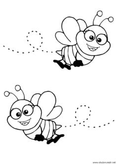 ari-boyama-sayfasi-bee-coloring-page-(45)