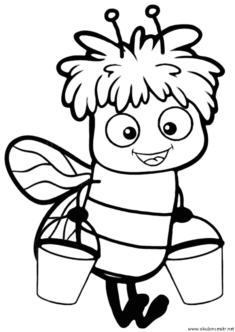 ari-boyama-sayfasi-bee-coloring-page-(48)