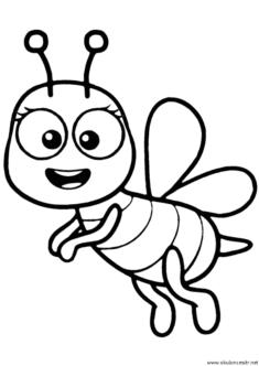 ari-boyama-sayfasi-bee-coloring-page-(49)