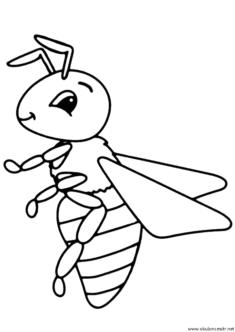 ari-boyama-sayfasi-bee-coloring-page-(51)