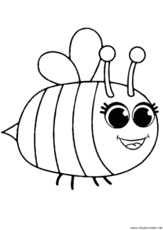 ari-boyama-sayfasi-bee-coloring-page-(53)