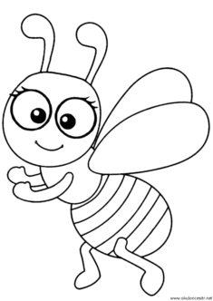 ari-boyama-sayfasi-bee-coloring-page-(54)