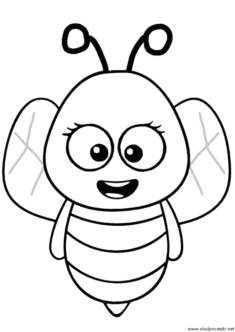 ari-boyama-sayfasi-bee-coloring-page-(55)