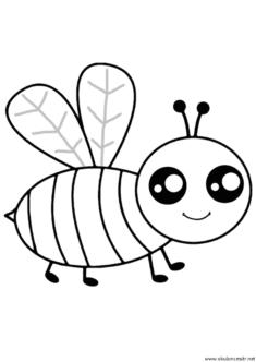 ari-boyama-sayfasi-bee-coloring-page-(57)