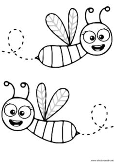 ari-boyama-sayfasi-bee-coloring-page-(59)
