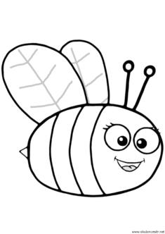 ari-boyama-sayfasi-bee-coloring-page-(60)
