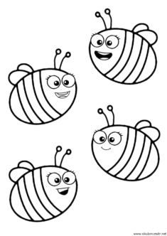 ari-boyama-sayfasi-bee-coloring-page-(61)