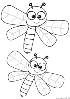 ari-boyama-sayfasi-bee-coloring-page-(62)