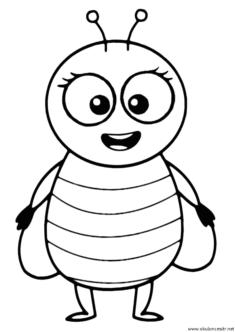 ari-boyama-sayfasi-bee-coloring-page-(63)