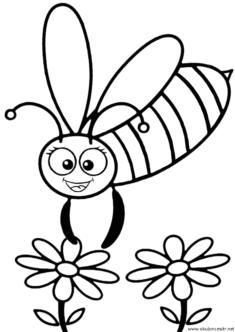 ari-boyama-sayfasi-bee-coloring-page-(65)