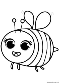 ari-boyama-sayfasi-bee-coloring-page-(66)