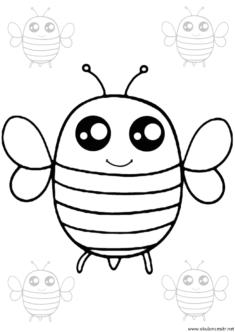 ari-boyama-sayfasi-bee-coloring-page-(67)