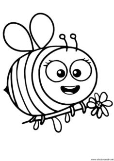 ari-boyama-sayfasi-bee-coloring-page-(68)