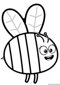 ari-boyama-sayfasi-bee-coloring-page-(71)