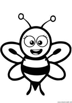 ari-boyama-sayfasi-bee-coloring-page-(72)