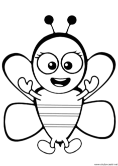 ari-boyama-sayfasi-bee-coloring-page-(73)