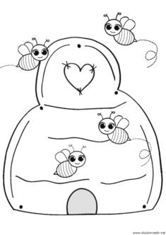 ari-boyama-sayfasi-bee-coloring-page-(74)