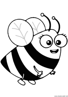ari-boyama-sayfasi-bee-coloring-page-(75)