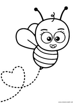 ari-boyama-sayfasi-bee-coloring-page-(76)