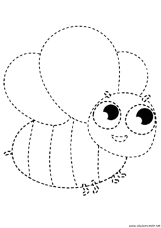 ari-cizgi-calisma-sayfasi-(1)