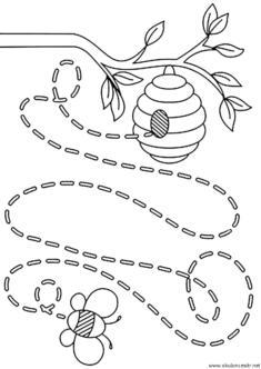 ari-cizgi-calisma-sayfasi-(10)