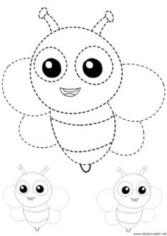 ari-cizgi-calisma-sayfasi-(2)