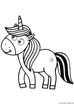 at-boyama-horse-coloring-(51)