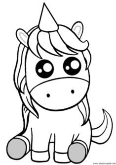 at-boyama-horse-coloring-(52)