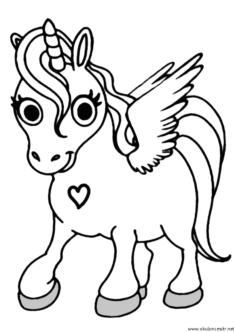at-boyama-horse-coloring-(61)