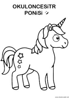 at-boyama-horse-coloring-(62)