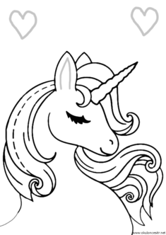 at-boyama-pony-coloring-pages-(10)