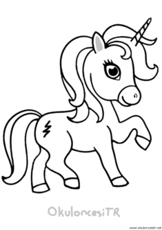 at-boyama-pony-coloring-pages-(11)