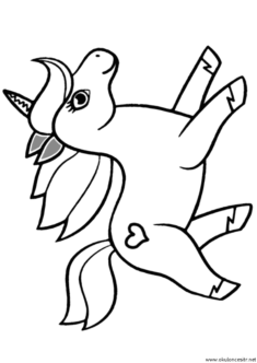 at-boyama-pony-coloring-pages-(16)