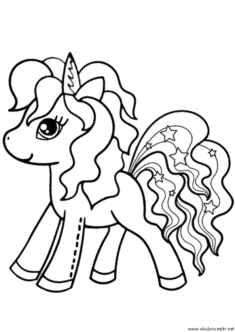 at-boyama-pony-coloring-pages-(19)