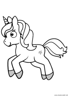 at-boyama-pony-coloring-pages-(2)