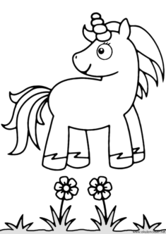 at-boyama-pony-coloring-pages-(20)