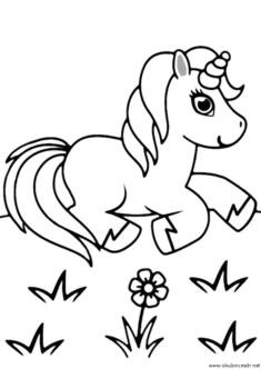 at-boyama-pony-coloring-pages-(21)