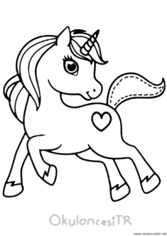 at-boyama-pony-coloring-pages-(23)