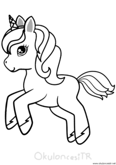at-boyama-pony-coloring-pages-(24)