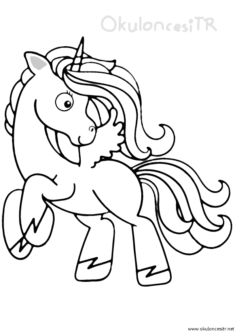 at-boyama-pony-coloring-pages-(25)