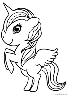 at-boyama-pony-coloring-pages-(27)
