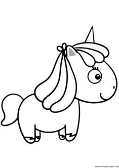 at-boyama-pony-coloring-pages-(28)