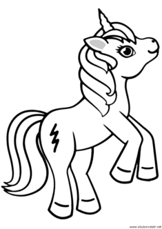 at-boyama-pony-coloring-pages-(3)
