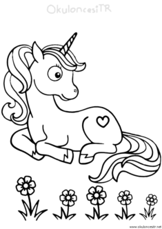 at-boyama-pony-coloring-pages-(30)
