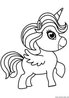 at-boyama-pony-coloring-pages-(33)
