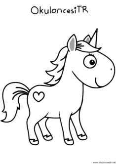 at-boyama-pony-coloring-pages-(34)