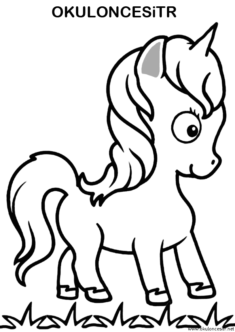 at-boyama-pony-coloring-pages-(35)