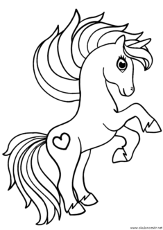 at-boyama-pony-coloring-pages-(36)