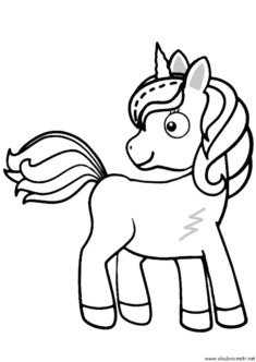 at-boyama-pony-coloring-pages-(4)